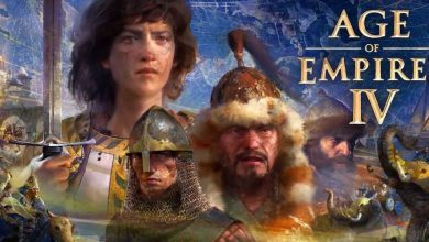 age-of-empires-4-gameolog