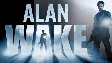 alan-wake-gameolog