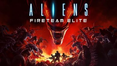aliens-fireteam-elite-gameolog
