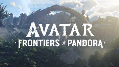 avatar-frontiers-of-pandora-gameolog