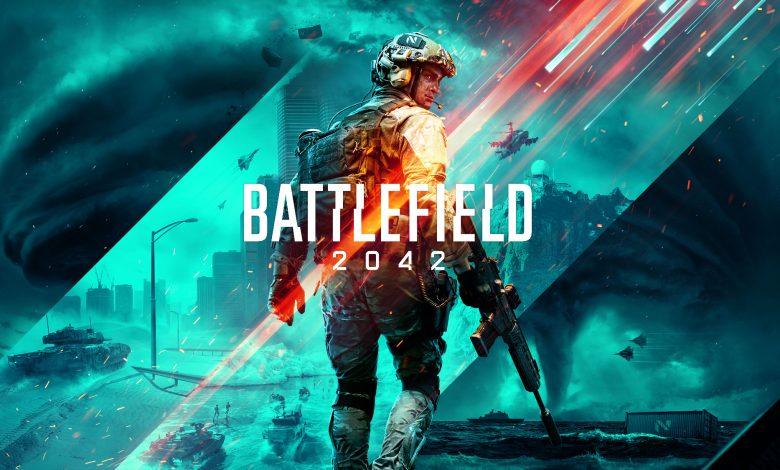 batlefield-2042-gameolog