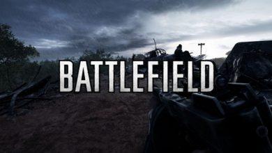 battlefield-tanitim-gameolog