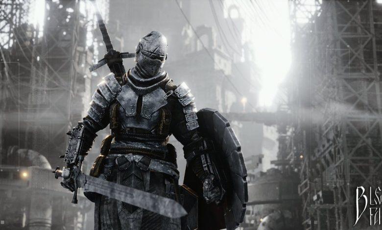 bleak-faith-gameolog