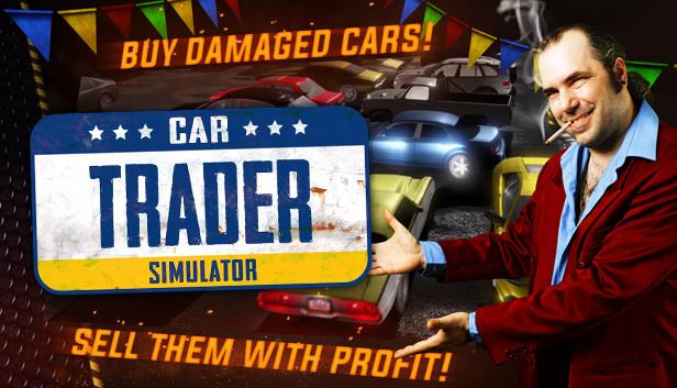 car-trader-simulator-gameolog