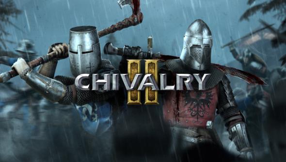 chivalry-gameolog