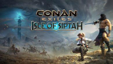 conan-exiles-isle-of-siptah-gameolog