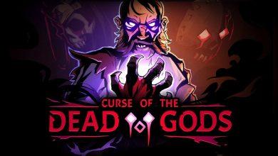 curse-of-the-dead-gods-gameolog
