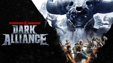 dungeons-and-dragons-dark-alliance-game-pass-gameolog