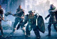 dungeons-dragons-dark-alliance-3-gameolog