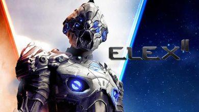 elex-2-gameolog