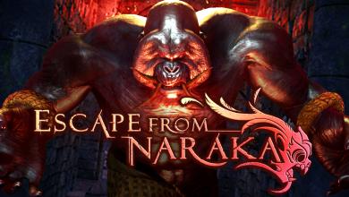 escape-from-naraka-gameolog