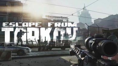 escape-from-tarkov-gameolog