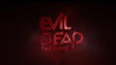 evil-dead-the-game-gameolog