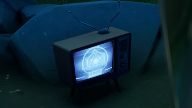 fortnite-spooky-tv-gameolog