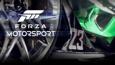forza-motorsport-gameolog