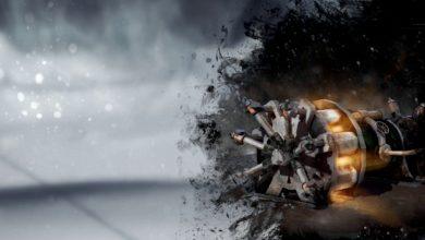 frostpunk-steam-cores-gameolog