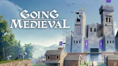 going-medieval-gameolog
