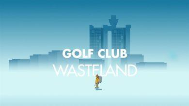 golf-club-wasteland-gameolog