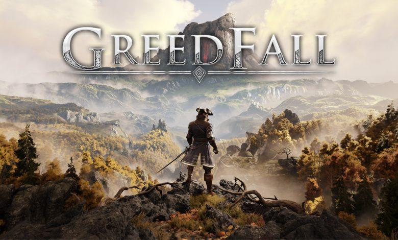 greedfall-gameolog