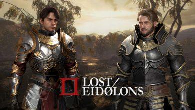 lost-eidolons-gameolog