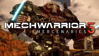mechwarrior-5-gameolog