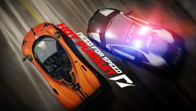 need-for-speed-hot-pursuit-remastered-gameolog
