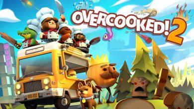 overcooked-2-gameolog