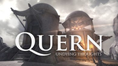quern-undying-thoughts-gameolog