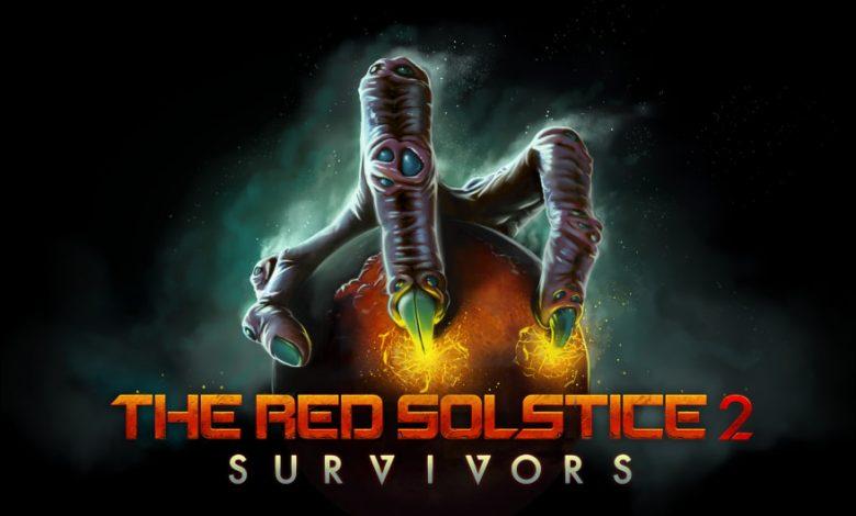 red_solstice_2_survivors_gameolog