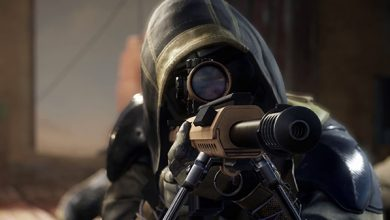 sniper-ghost-warrior-contracts-2-inceleme-gameolog