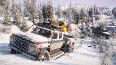 snowrunner-crash-fix-gameolog