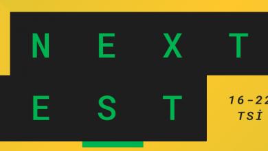 steam-next-fest-gameolog