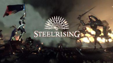 steelrising-gameolog