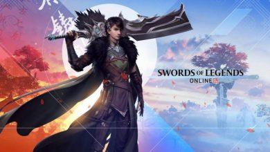 swords-of-legends-gameolog