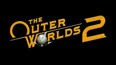 the-outer-worlds-2-gameolog