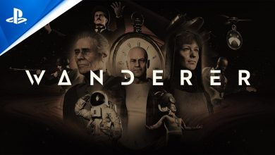 wanderer-gameolog