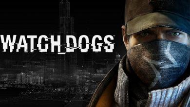watch-dogs-gameolog