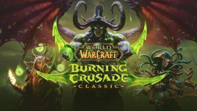 wow-burning-crusade-classic-gameolog
