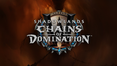 wow-chains-of-domination-gameolog