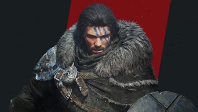 Crimson-Desert-gameolog