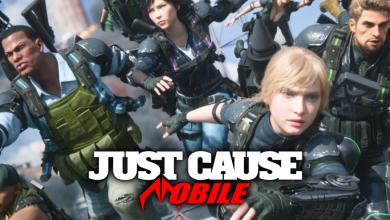 Just-Cause-Mobile-gameolog