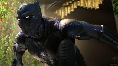 Marvels-Avengers-Wakanda-dlc2-gameolog