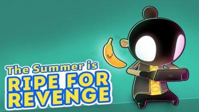 My-Friend-Pedro-Ripe-for-Revenge-gameolog