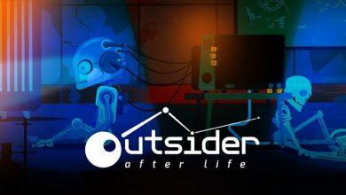 Outsider-After-Life-gameolog