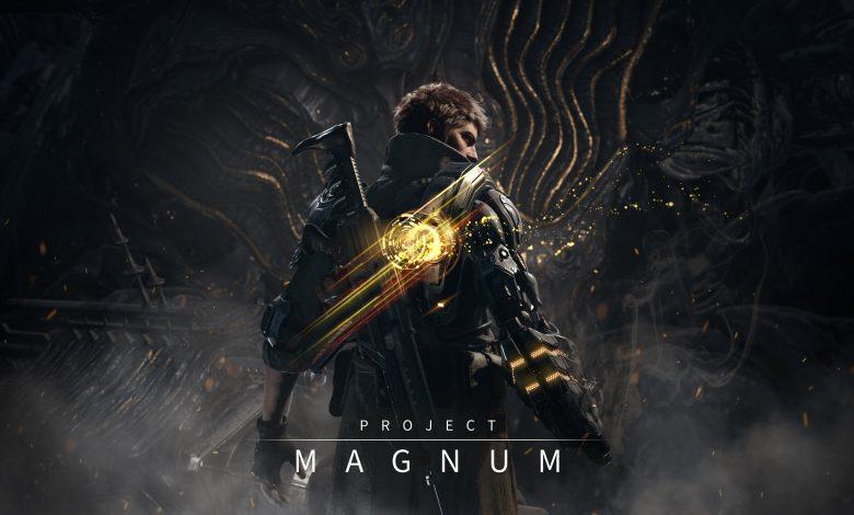 Project-Magnum-gameolog