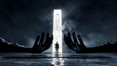 The-Dark-World-karma-gameolog