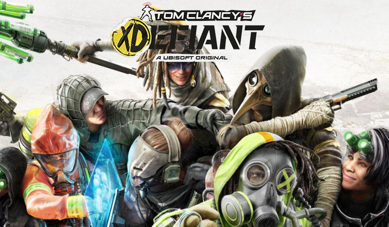 Tom Clancys-XDefiant-gameolog