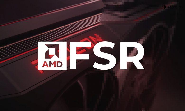 amd-fsr-gameolog