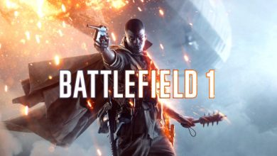 battlefield-1-gameolog