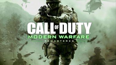 cod-modern-warfare-remastered-gameolog